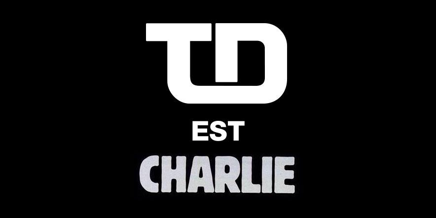Tecad est Charlie